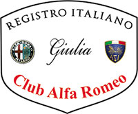 Registro Italiano Giulia